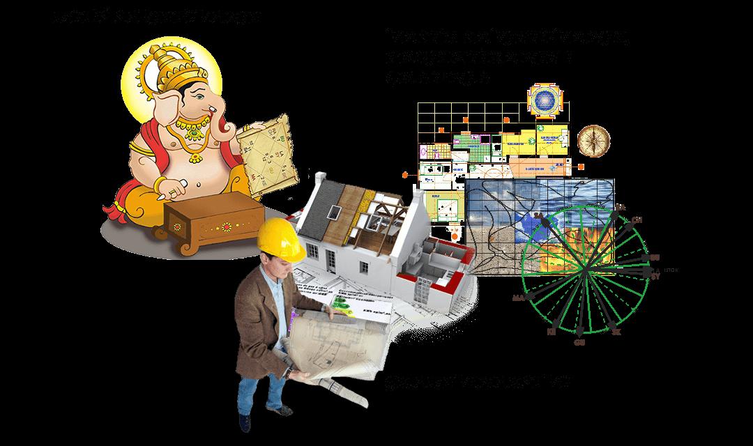 vastu-jyotish-vedska-astrologija
